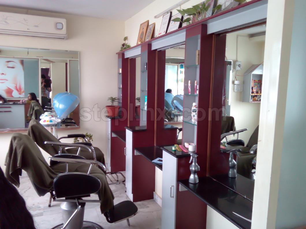 Mrudupani Herbal Beauty Clinic