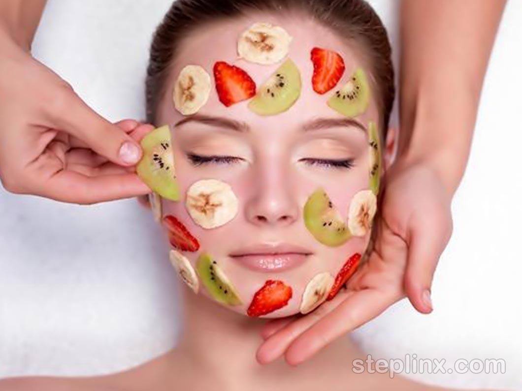 Sarada Herbal Beauty Clinic
