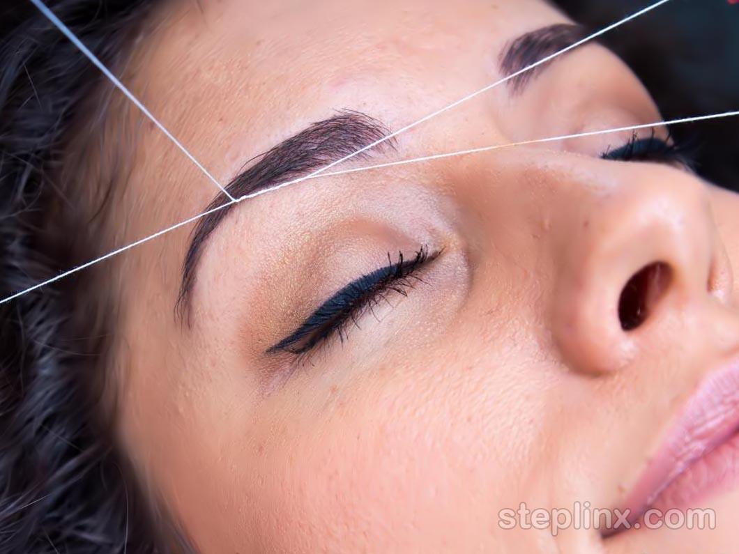 Shaivi Beauty & Hair Clinic