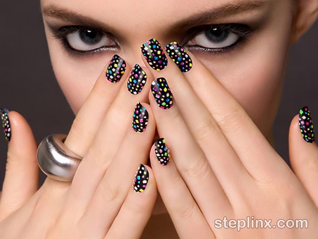 Klarica Beauty Clinic