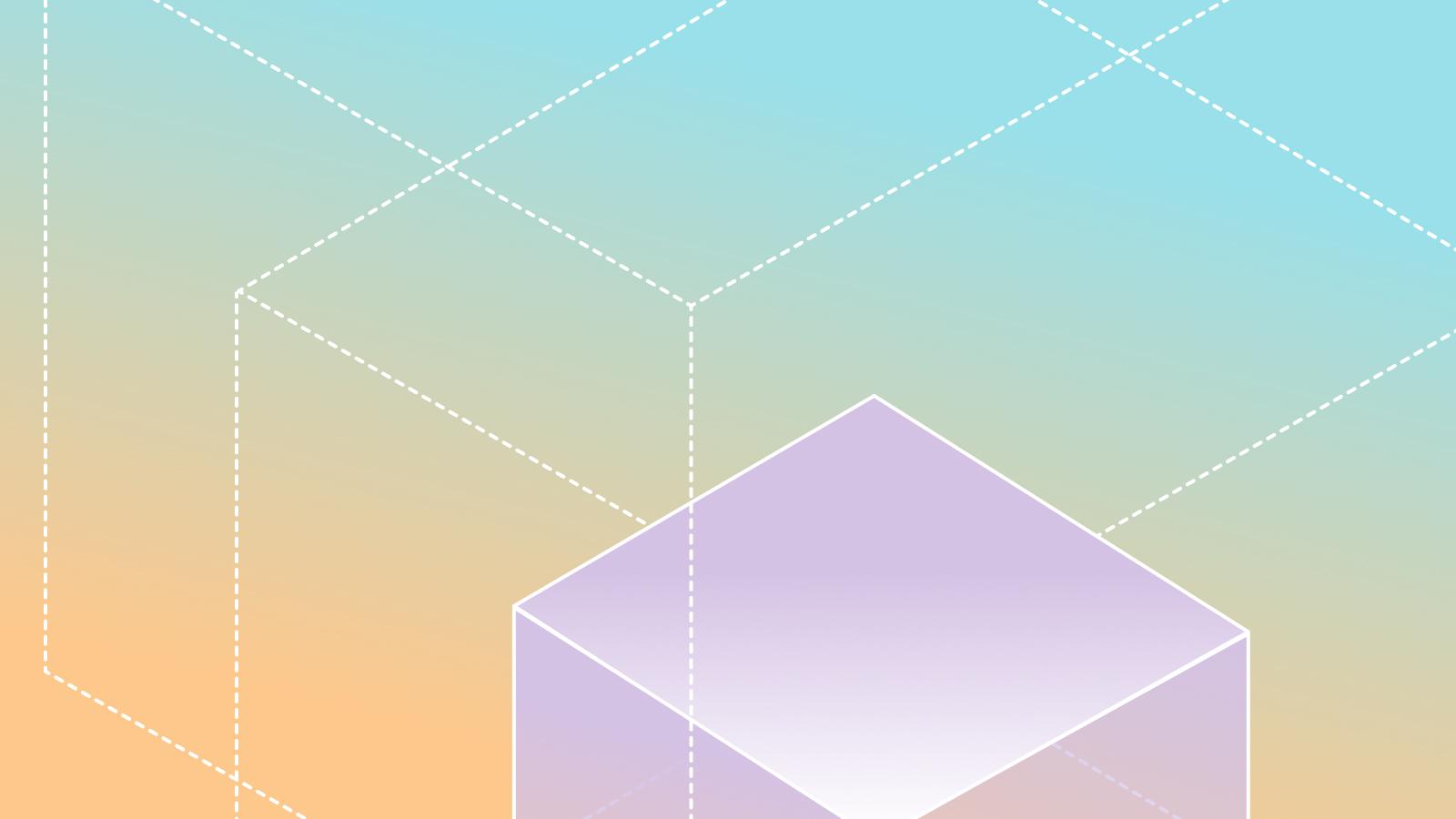 Creating Static Documentation For GraphQL APIs Using GraphQL SDL