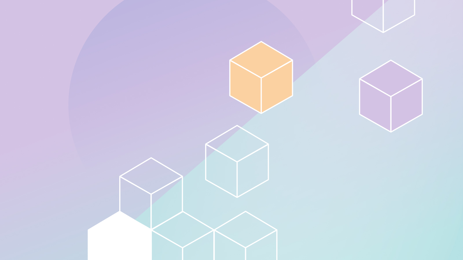 7 Key Considerations for Building & Running Your Frontend APIs