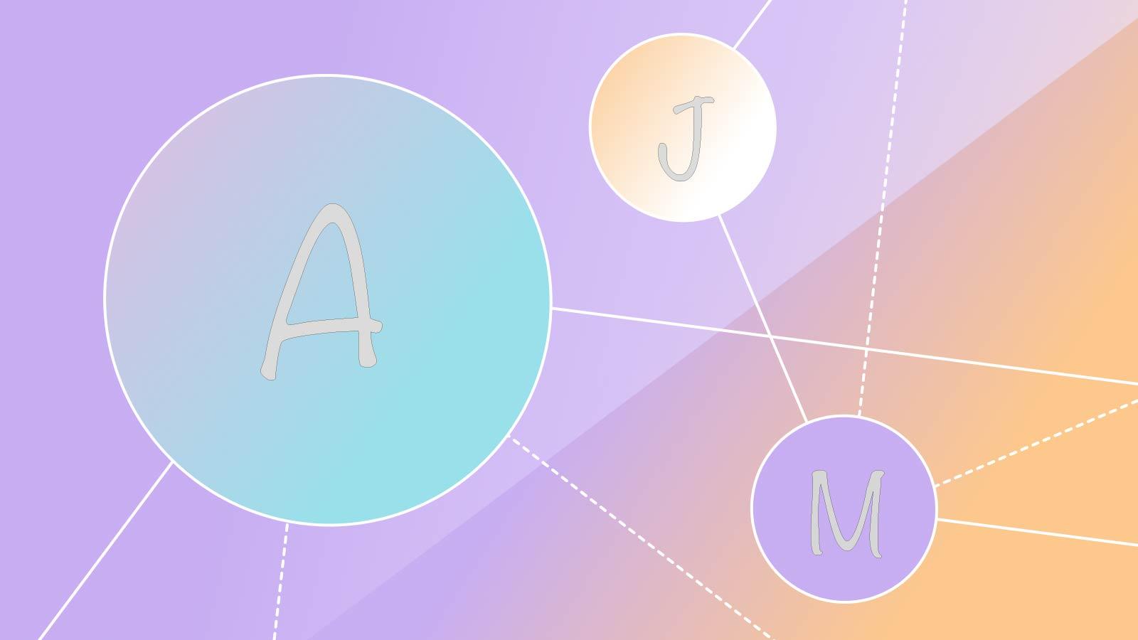 Deploy a StepZen GraphQL API in Your Netlify Build