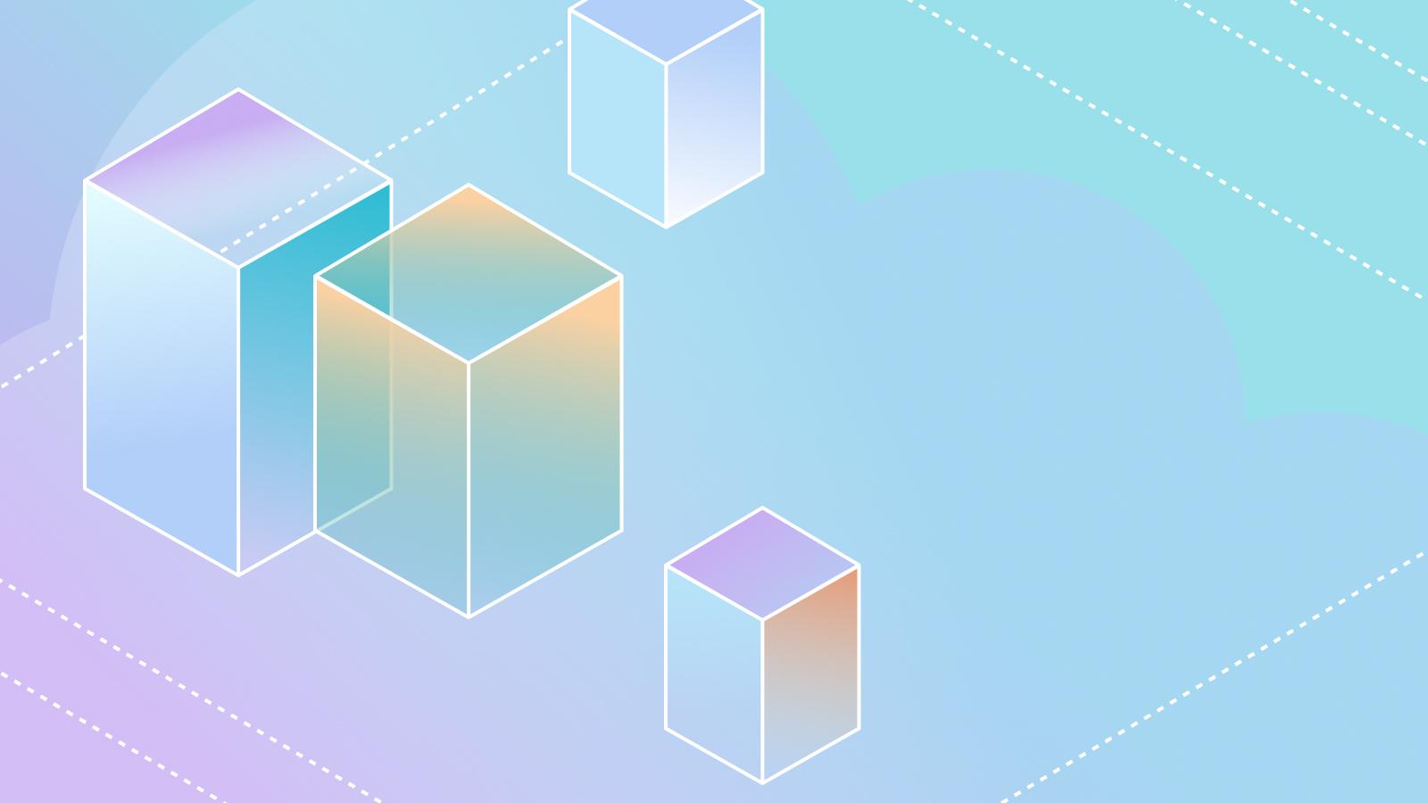 API Templates: How to Build a GraphQL API in 3 Easy Steps