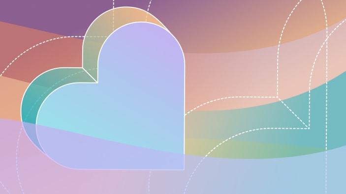 Hacktoberfest 2021: Announcing StepZen's Goals