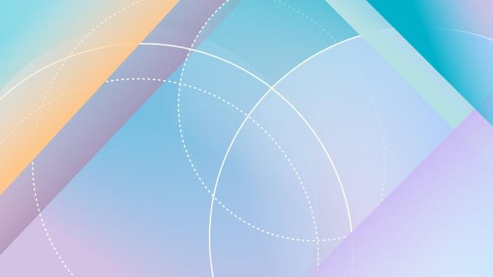 StepZen and Eve Porcello: A Conversation About GraphQL