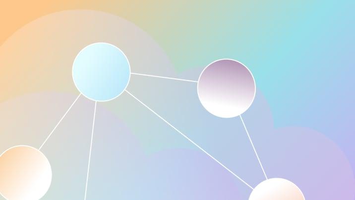 Bridging GraphQL Queries Between Relay and non-Relay Schemas