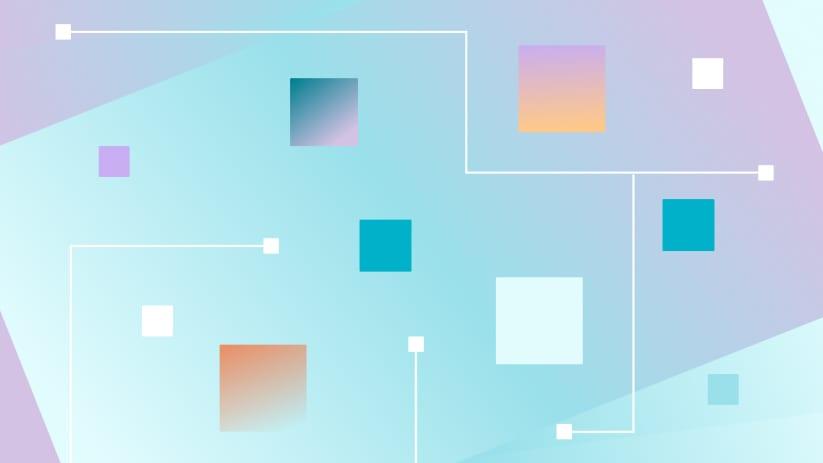 Building a Jamstack Blog with Next.js, WordPress, and Cloudinary