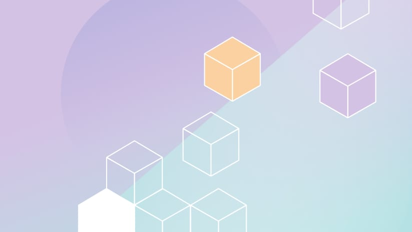 How (Not) To Build Your Own GraphQL Server