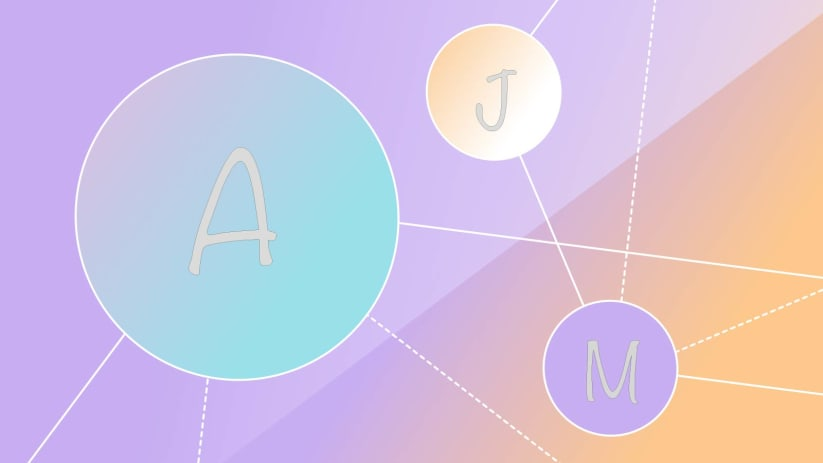 Realizing the Potential of the API in Jamstack