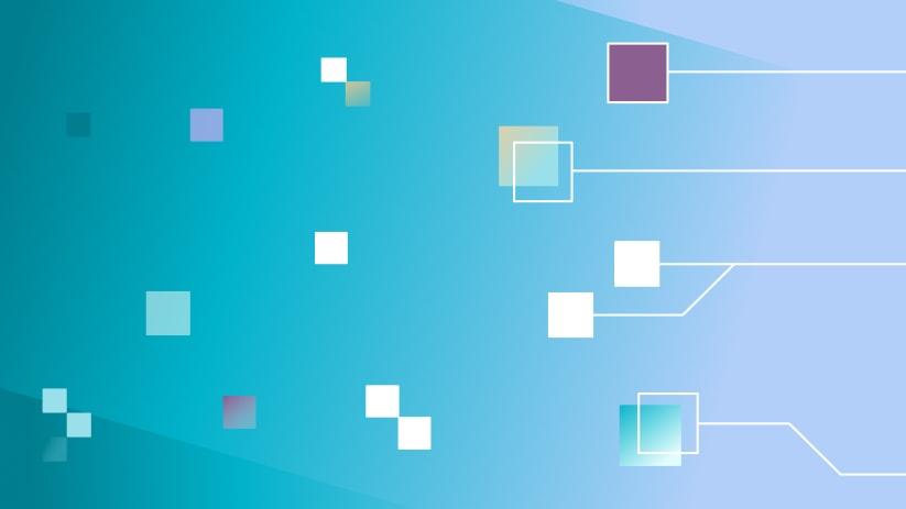 Creating a Developer Portfolio using Next.js, GraphQL, DEV and GitHub