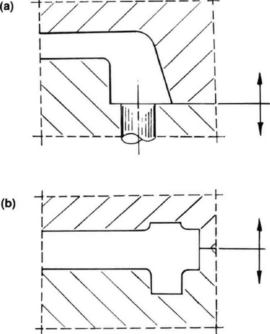 Diagram Also Plastic Injection Mold Design On View Design Diagram