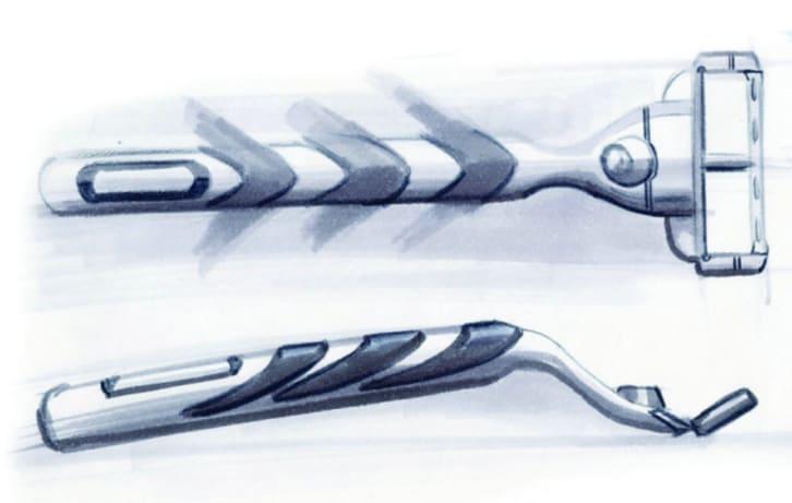 PA(nylon)6,PA66 and PA66+GF30% -