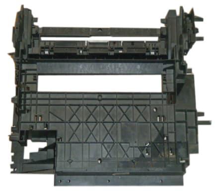 printer mold