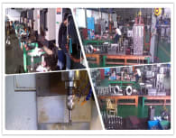 custom plastic  molding companies