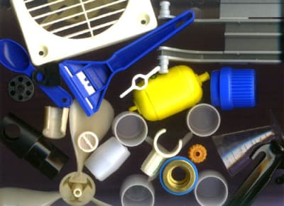plastic injection molding china manufacturers