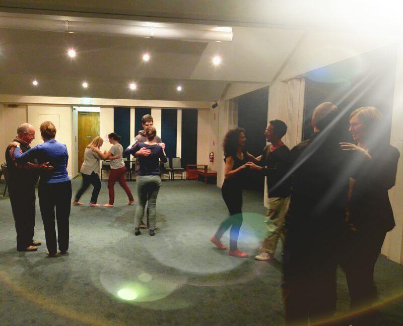 salsa dance classes lessons west melbourne