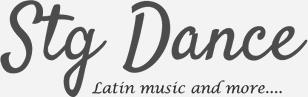 Dance Lessons in Melbourne Logo