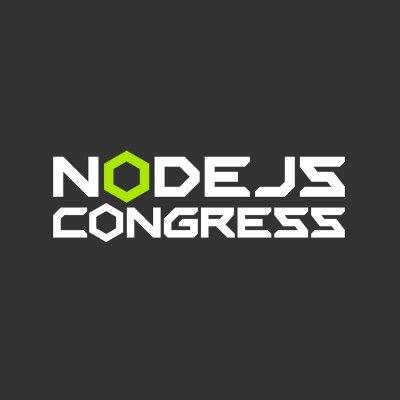 Node Congress 2021