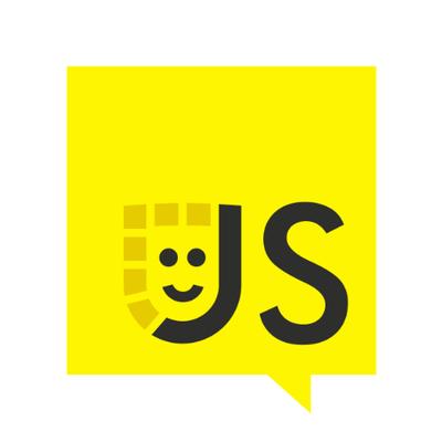 JSNation Live 2021
