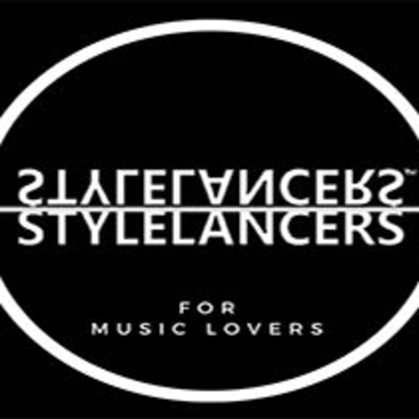 Stylelancers at The Old Blue Last promotional image
