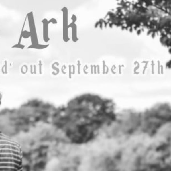 LOST HORIZONS PRESENTS ALESSIS ARK WITH SUPPORT. at The Harrison promotional image
