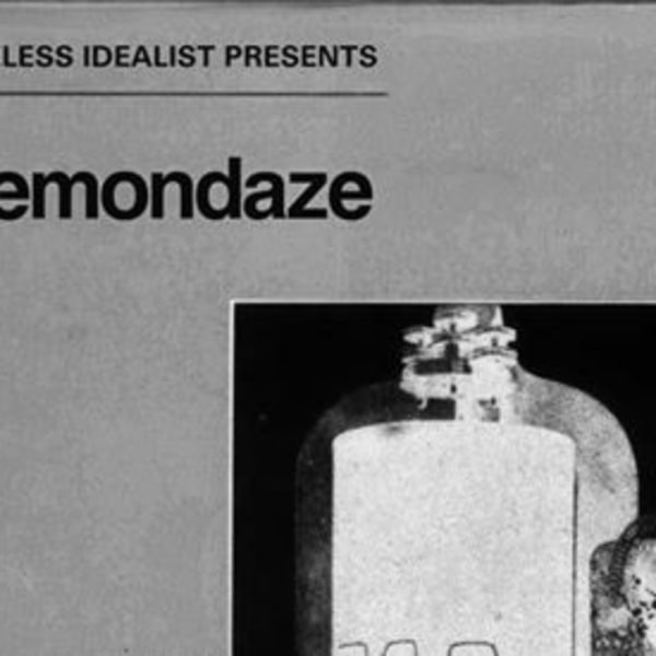 Tl004: Lemondaze / Fehlt at The Shacklewell Arms at Shacklewell Arms promotional image