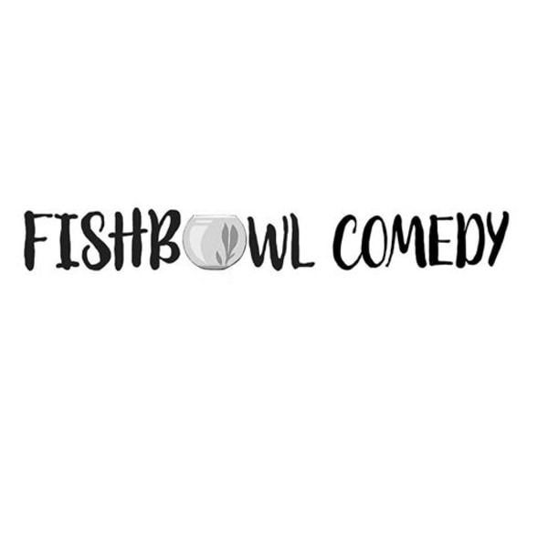 First FishBowl Comedy Night ! at The Macbeth promotional image