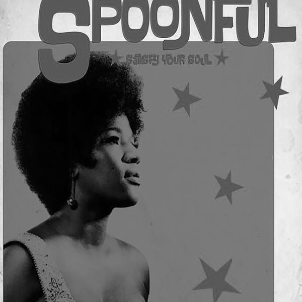 Spoonful Presents: Spoonful 12 at Sebright Arms promotional image