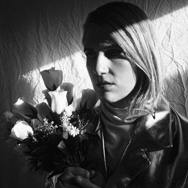 Parallel Lines Presents: Laura Jean at Sebright Arms promotional image