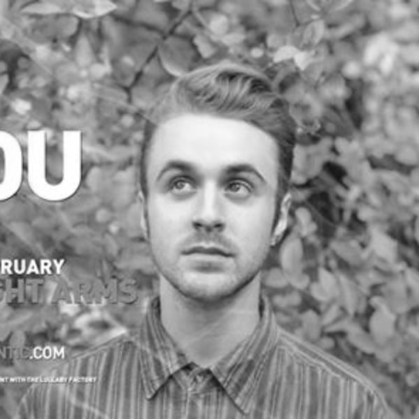Hibou | London at Sebright Arms promotional image