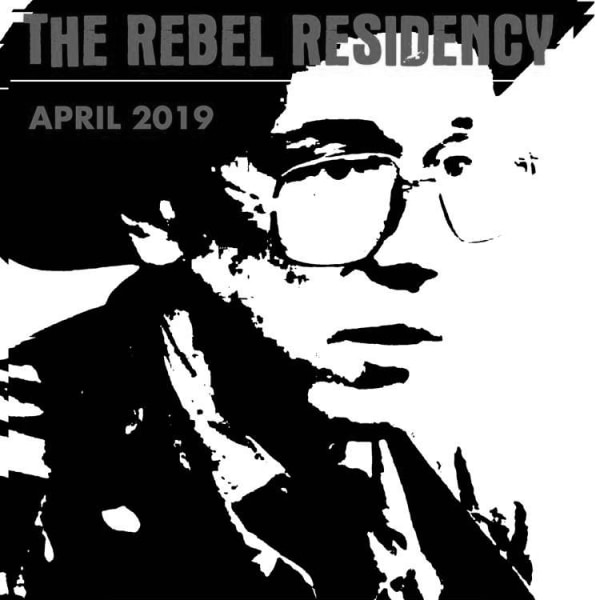 The Rebel + Peeping Drexels + Mice Ön Mars  at Windmill Brixton promotional image