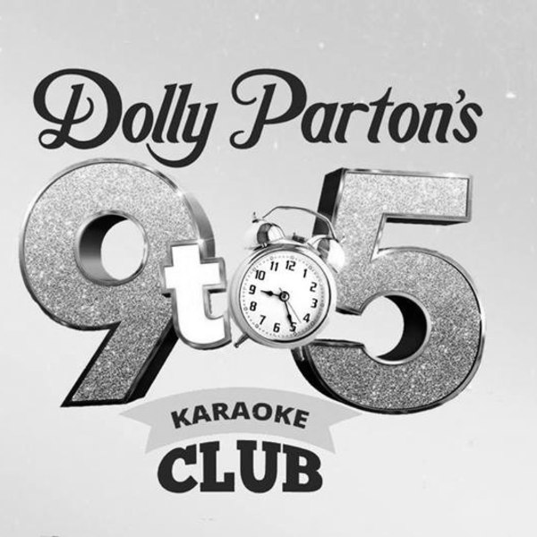 Dolly's 9 to 5 Karaoke Club at The Macbeth promotional image