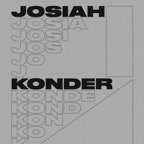 Spilt Milk pres. Josiah Konder (DK) + Pet Grotesque at Sebright Arms promotional image