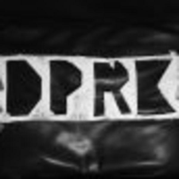 Punks Payday Karaoke+Democratic Punk Rock Karaoke+You Sing, They Play at Dublin Castle promotional image