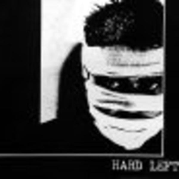 Gary Clail Sound System+LegPuppy+Hercules II+Oscar Mic+Wolf Club Lunar Society+The London Sewage Company+DJs Til 2am at Dublin Castle promotional image