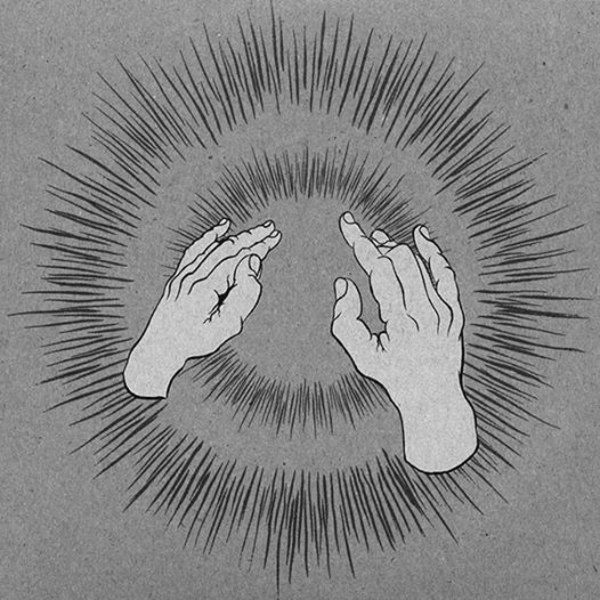 Godspeed You! Black Emperor - 'Lift Your Skinny Fists' at Shacklewell Arms promotional image