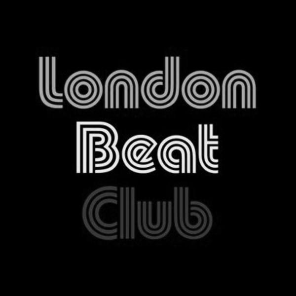 London Beat Club / Crouton Cannon / Eleonora Stolfi + MORE TBA at New Cross Inn promotional image
