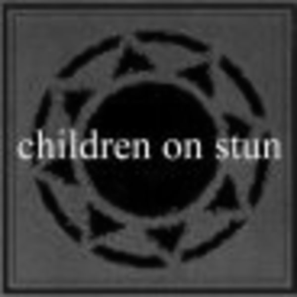 Children On Stun + Siberia + The Insect at Dublin Castle promotional image
