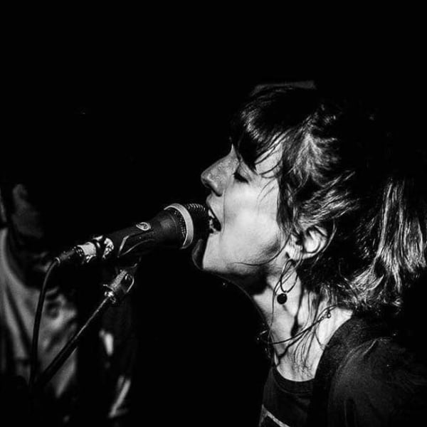 Ginger & Spice Presents: Bryde at Sebright Arms promotional image
