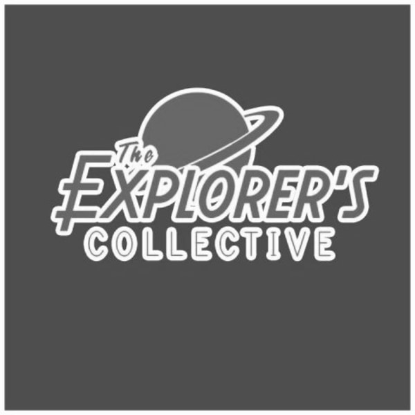 The Explorer's Collective + Guests at New Cross Inn promotional image
