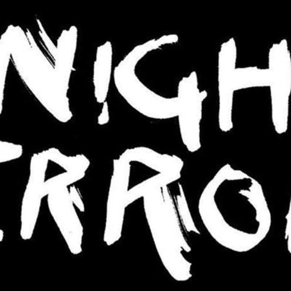 Night Terrors presents: Night Terrors DJ Set at Shacklewell Arms promotional image