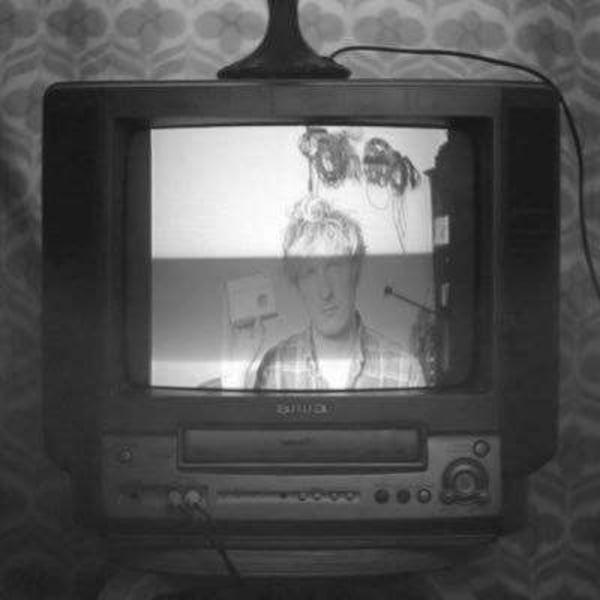 Stal Kingsley + GG Skips + Clingfilm  at Windmill Brixton promotional image