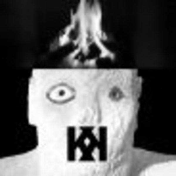 Kape Kanaveral+Bite OfKarma+The Buddha Pests+Girls Like Us at Dublin Castle promotional image