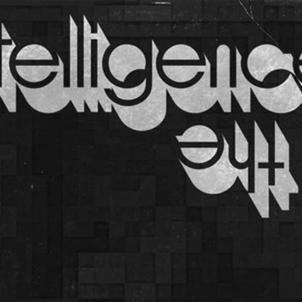 Bad Vibrations Presents: The Intelligence at Shacklewell Arms promotional image