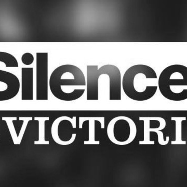 Silence Media 10th birthday party at The Victoria promotional image