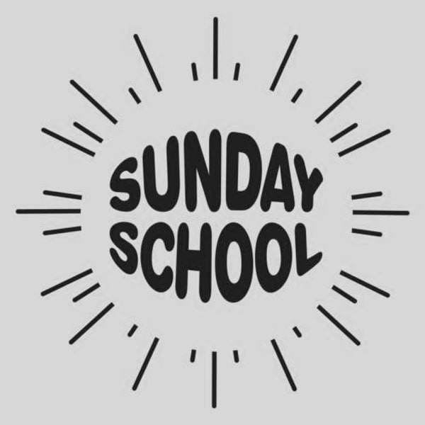 """""""""""Sunday School"""" - live bands and jam sessions  at Windmill Brixton promotional image"""