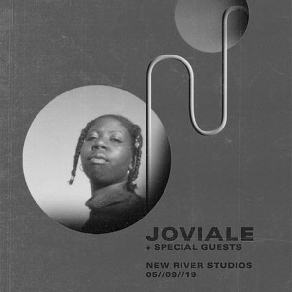 Joviale at New River Studios at New River Studios promotional image