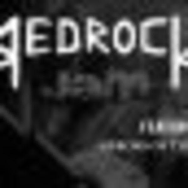 Redrock Jam at Dublin Castle promotional image
