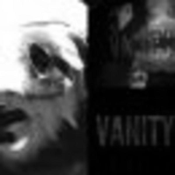 Vanity Kills+Graces Collide+Grace Solero+Caine+Psychopathic Romantics at Dublin Castle promotional image